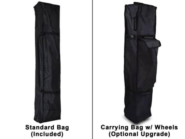 bag-wheels