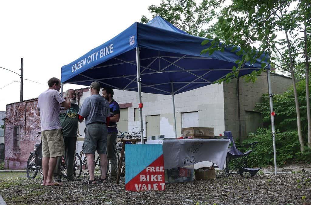 Custom Pop Up Tents Orange County