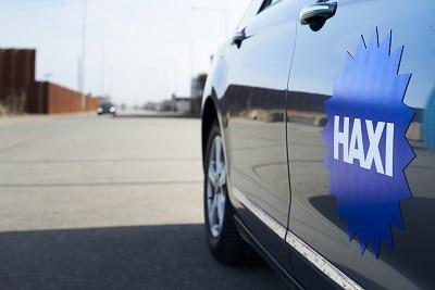 Car Door Magnet Signs Tips