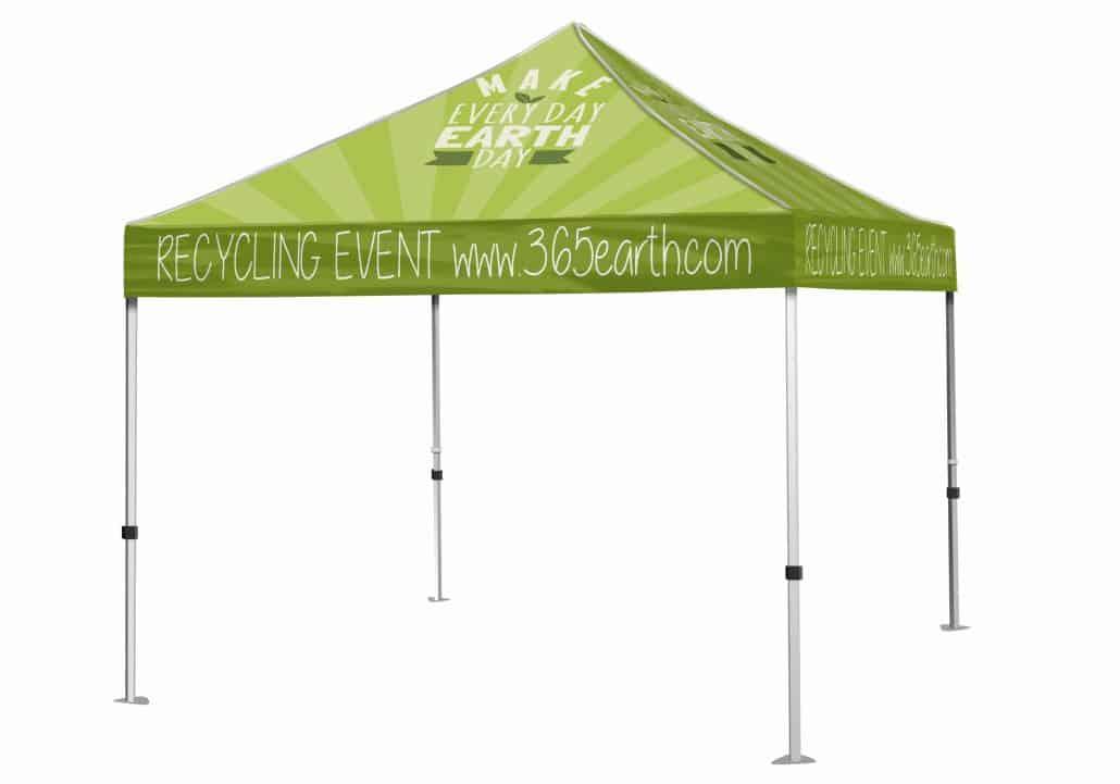 Custom Camping Tent Manufacturers