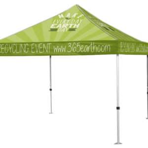 Custom Tents Aliso Viejo CA